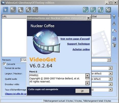 GRATUIT TÉLÉCHARGER MSN 705
