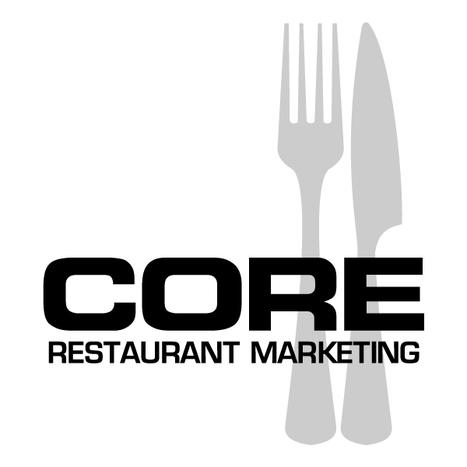 Can't Decide What to Order? Try This Restaurant's Instagram Menu | Restaurant Profit Guru | Scoop.it