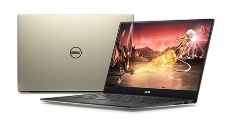 The perfect laptop for the high-powered executive in all of us (Paid Content By Dell) | Windows 8 - CompuSpace | Scoop.it