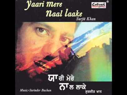Shamitabh movie download telugu torrent