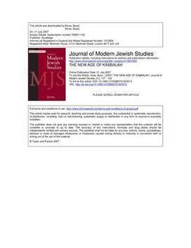 The practical kabbalah pdf 11 trajenbiremar the practical kabbalah pdf 11 fandeluxe Gallery