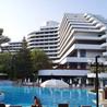 Turkey Antalya Hotels