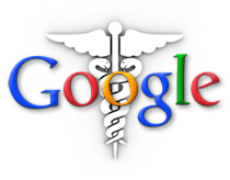 Google Adds Medications To Its Knowledge Graph | neutopia | Scoop.it