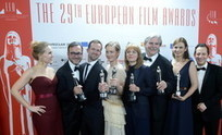 Missions allemandes en France - Prix du cinéma européen   livres allemands -  littérature allemande - livres sur l'Allemagne   Scoop.it
