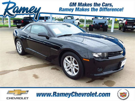 Ramey Chevrolet Sherman Tx >> Ramey Chevrolet Cadillac Car Dealer Sherm