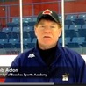 Hockey Skill Development Videos