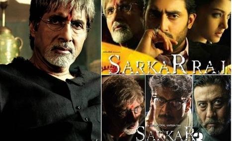 Kaun Ho Sakta Hai Kannada Full Movie To Download