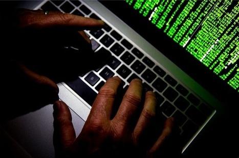 Tappen via de kabel moet armslag inlichtingendiensten vergroten | Nederlanders krijgen een elektronische identiteit | Scoop.it