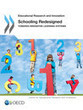 Schooling Redesigned - Books - OECD iLibrary | K-12 Libraries and Technology | Scoop.it