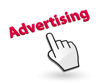 Online publishers told to STOP running adverts   Internet Psychology   Scoop.it
