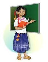 """""""Virtudes Choique"""": un cuento sobre la importancia de la educación para todos y cada uno   #TuitOrienta   Scoop.it"""