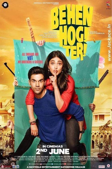 Garibon Ka Daata dubbed in hindi full movie download in mp4