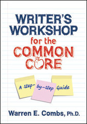 6 Key Strategies to Align Your Writer's Workshop with the Common Core > Eye On Education | Common Core Implementation | Scoop.it
