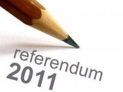 Referendum 2011, iniziative per il quorum: video, App e manifestazioni | #chinonvota | Scoop.it