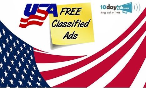 www classifiedads com free