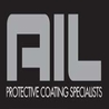 Anodising Costing Specialists