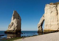 Attractivité touristique : les bons et les mauvais élèves en France | Tourism Innovation | Scoop.it