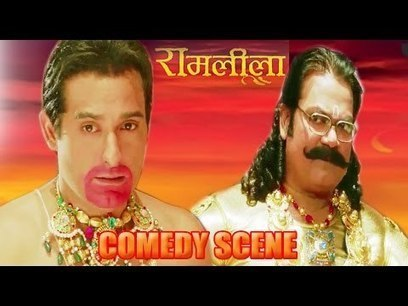Babloo Full Movie Download In Hindi Mp4