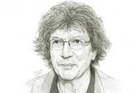 Thierry Paquot : « L'utopie nous manque cruellement » | revue de johane | Scoop.it