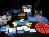 Dream Game - pelikasvatuksellinen menetelmä nuorisotyöhön | Tablet opetuksessa | Scoop.it