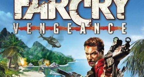 Far Cry Instincts PC Download | Games Download