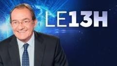 Le journal de 20h - Les IUT, une filière courte qui a la cote en France | On parle des IUT | Scoop.it