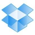 5 ideas para aprovechar mejor Dropbox | VIM | Scoop.it