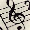 La Música como medio de comunicación