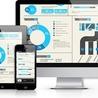 Mobile Agencies & Freelances