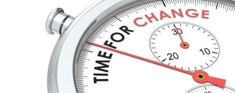 Ce qui change pour les entreprises en 2015 | Opensourcing.fr | Scoop.it