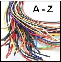 (EN) #Glossary of Cable Terms | Omni Cable | 1001 Glossaries, dictionaries, resources | Scoop.it