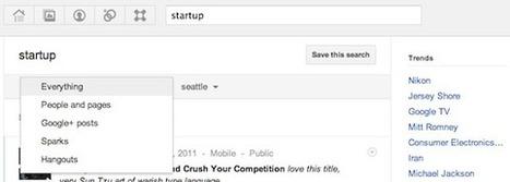 Google Plus Socializer | Events | Google Plus Socializer | Top Rated Google Plus Friend Adder | Scoop.it