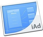 Make amazing HTML5 widgets for iBooks Author with no coding knowledge | HypedWorld | Scoop.it