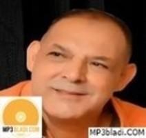 GRATUITEMENT 2012 TÉLÉCHARGER MP3 CHIRINE