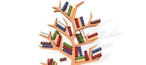 (EN) Free eLearning eBooks   1001 Glossaries, dictionaries, resources   Scoop.it