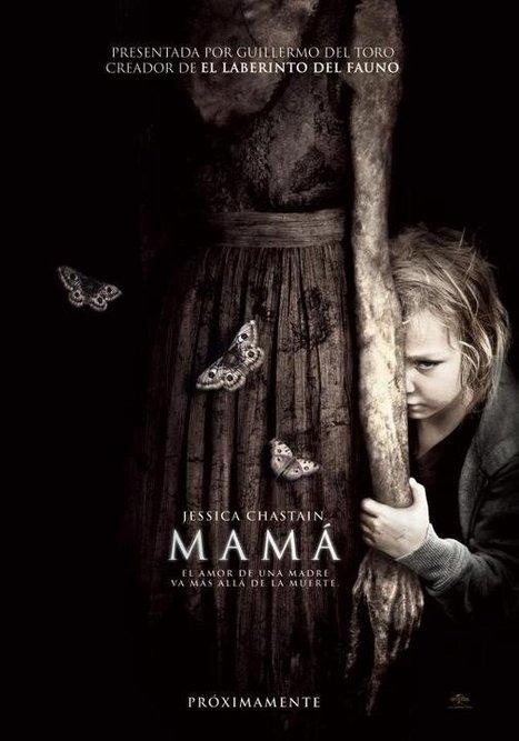 Mamá por Laura Zita | Cultura y arte en la miscelánea | Scoop.it