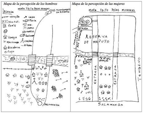 Una visión del tema tierra/territorio orientada hacia los Pueblos Indígenas: un enfoque posible | Biocultural Diversity for Territorial Sustainable Development Reporter | Scoop.it
