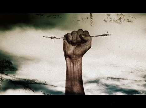 9 Power Quotes for Times of Struggle | Mediocre Me | Scoop.it