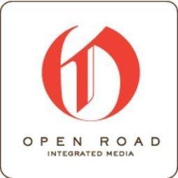 Open Road achète l'éditeur numérique E-Reads | Edition | Scoop.it