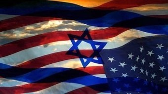 Who's in charge: Israel or the USA? | Occupied Palestine | Scoop.it