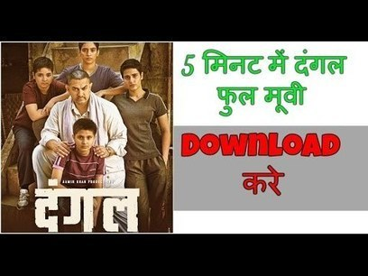 step up 3 movie download in hindi hdinstmank