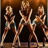 Ballet Classes Perth