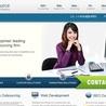 White label Seo 365 outsource