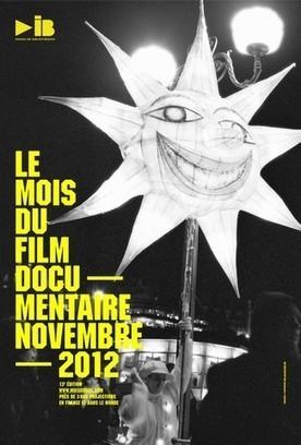 Mois du film documentaire Aquitaine | Sud-Ouest | Actualités en Aquitaine | Aquitaine OnLine | BIENVENUE EN AQUITAINE | Scoop.it