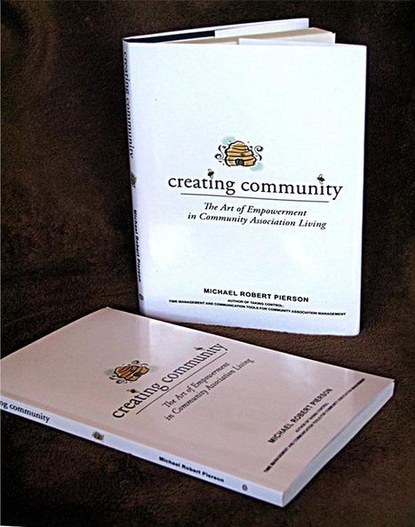 Creating Community | What's Trending in HOAs? | Scoop.it