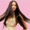 Clip in Hair Extensions Instantly Change Looks