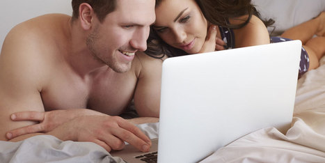 Image result for Adult Online Dating