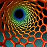 Les nanotechnologies, une question d'éthique