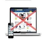 5 raisons de ne pas optimiser son site mobile - Mikael Witwer | Mikael Witwer Blog | Scoop.it