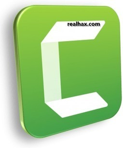 camtasia license key mac